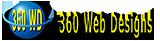 360webdesigns