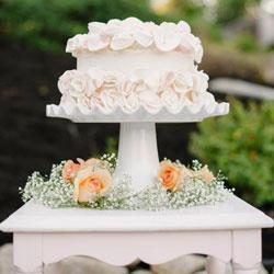 Elise-Wedding-Cake_250x250, cakes