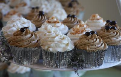 cupcakes page image