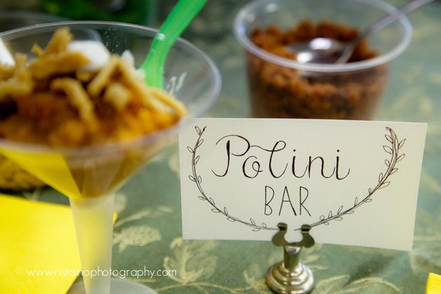 lcn_bestseller-potini_bar_2