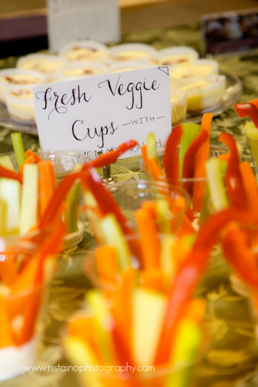 lcn_bestseller_veg_cups