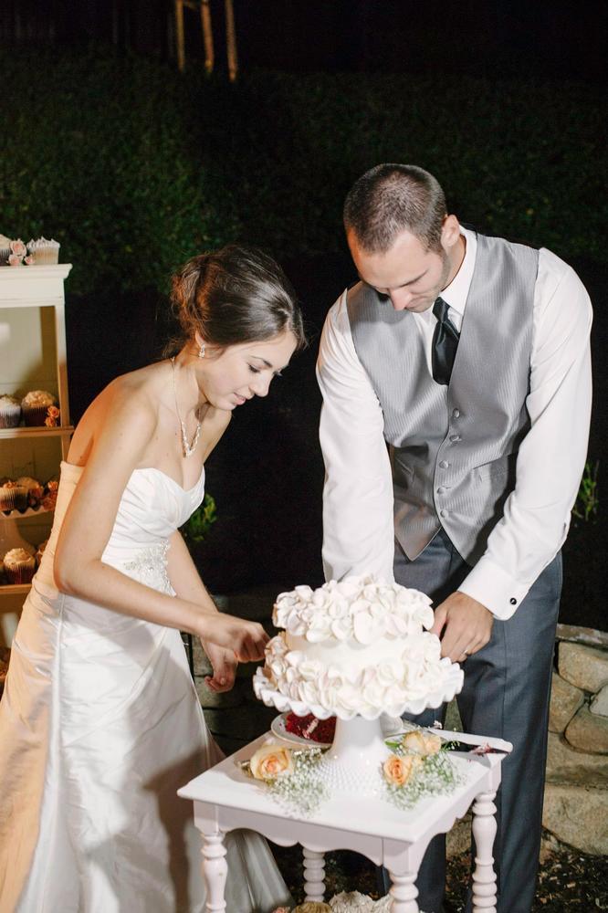 Elise_and_Dozer_cake_cut_8_18_12