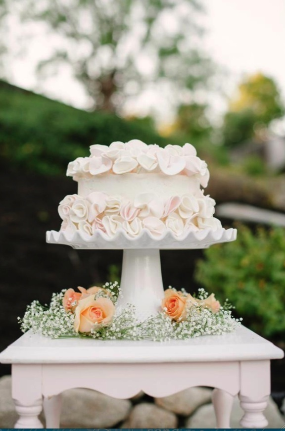 Giverink_Bridal_Cake_8_18_12