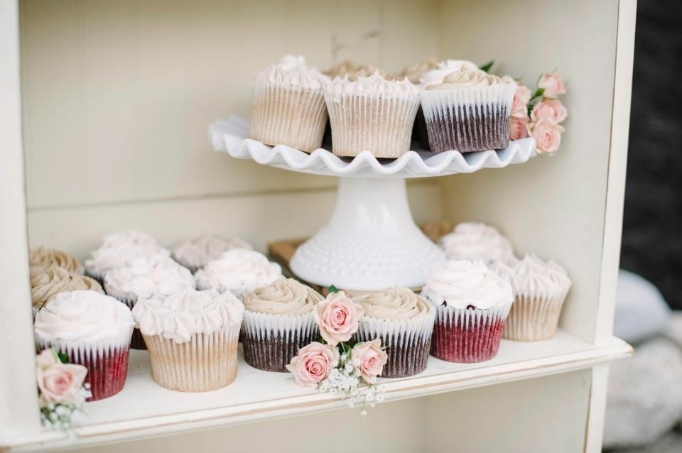 Giverink_cupcake_display