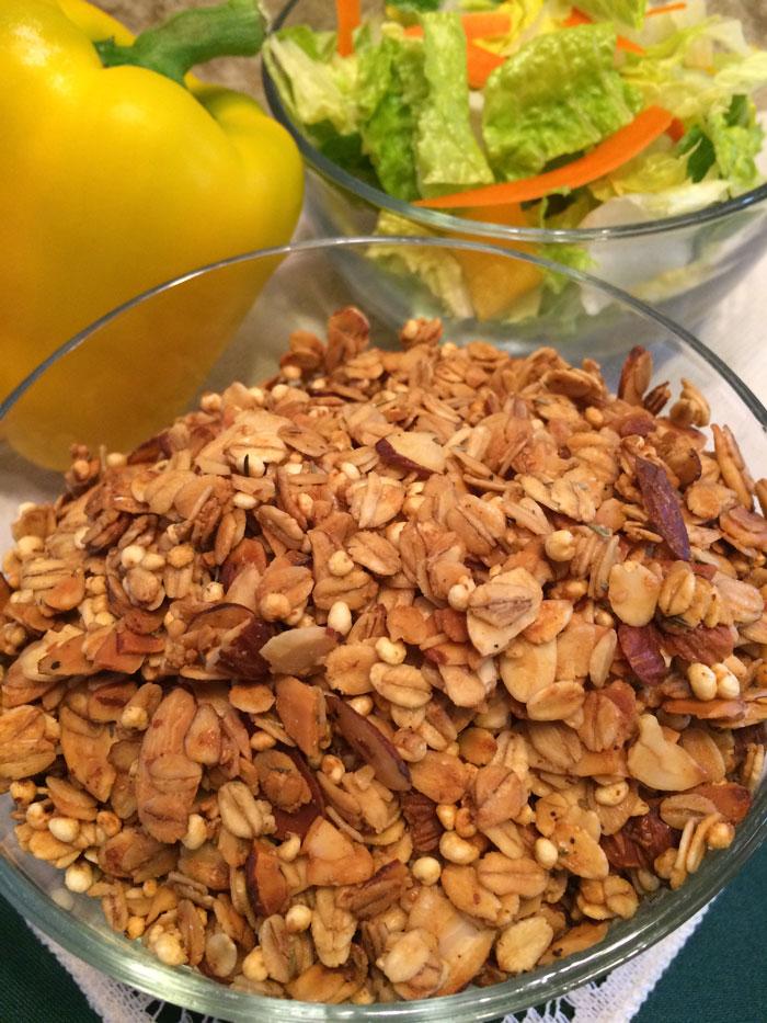 CJ's-Savory-granola_700Pix