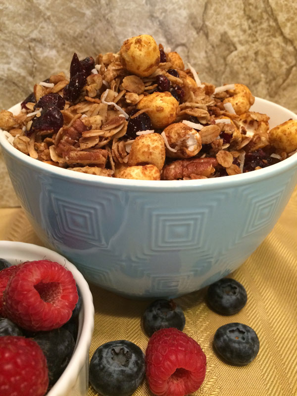 Molasses-Ginger-Granola-1_600Pixels